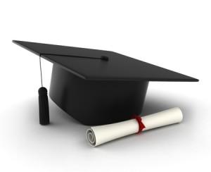 Cap&Diploma