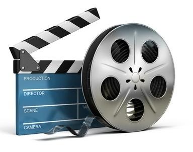 Film Reel2